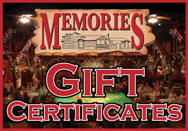 Gift Certificate Web Banner 373