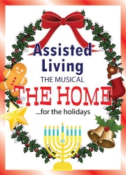 Assisted Living - The Home for the Holidays